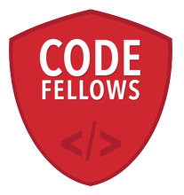 code_fellows