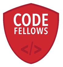 code_fellows