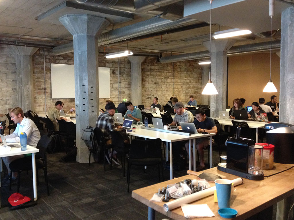 code_fellows_co_working