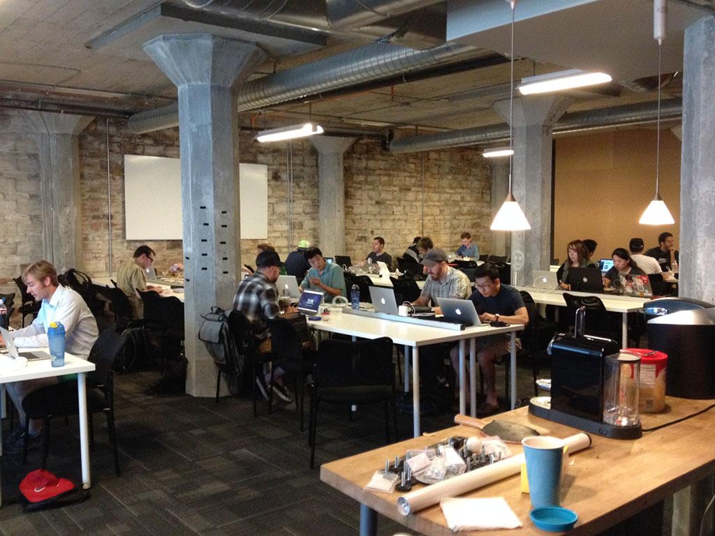 code_fellows_co_working
