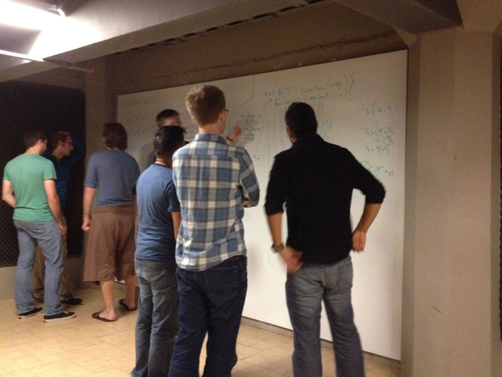 whiteboarding_sessions