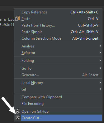 create_gist_from_intelliJ