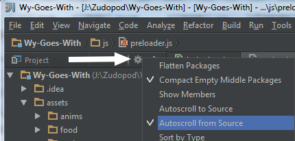 7 IntelliJ IDEA tips and settings you'll probably love – Today I