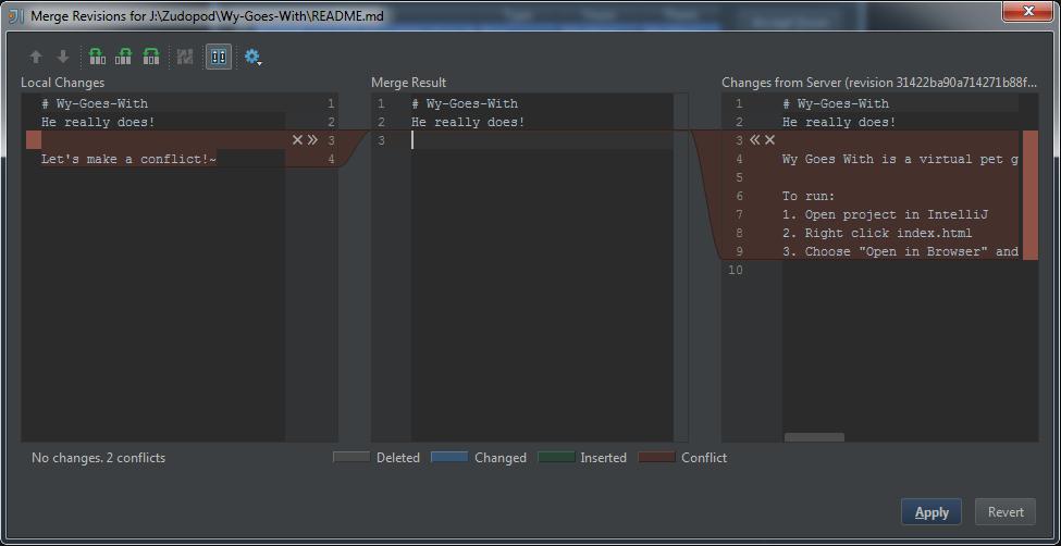 intellij_merge_conflict_tool