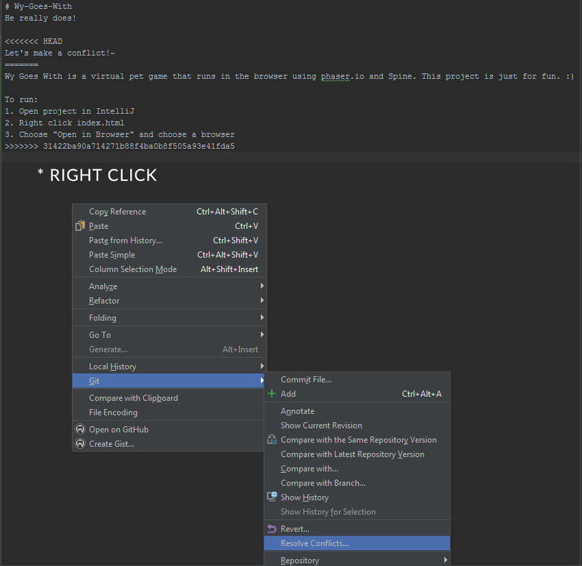 right_click_resolve_git_merge