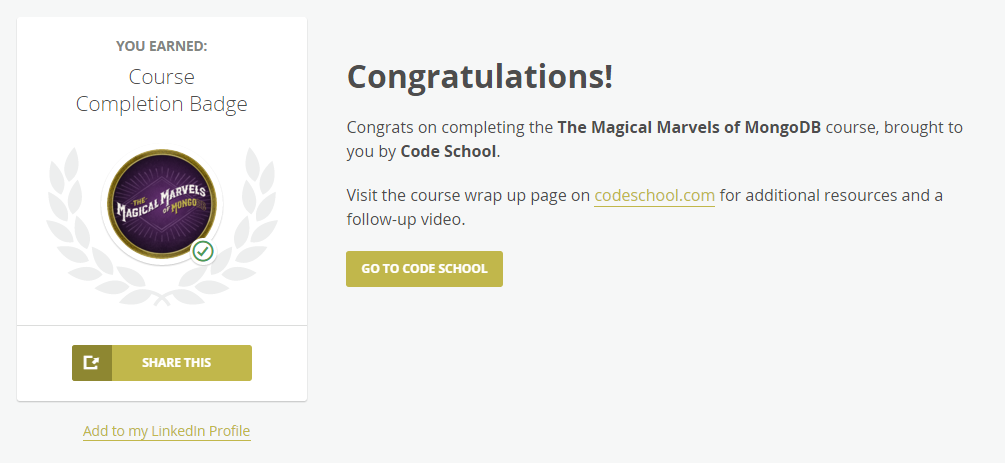 mongodb_codeschool_course_complete