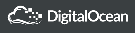 digital_ocean_logo
