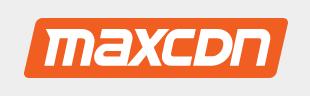 maxcdn_logo