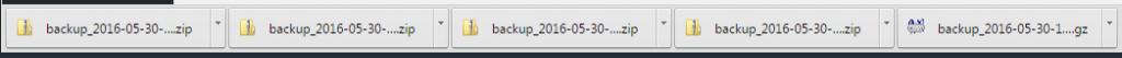 save_backup_files