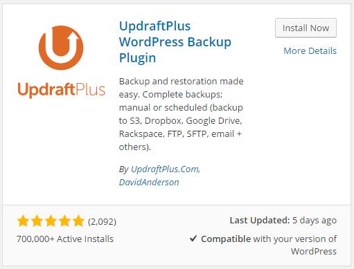 updraft_plus