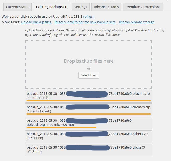 updraft_restoring_backups
