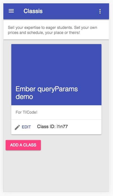 ember-display-class-id