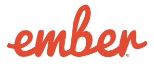 ember_logo