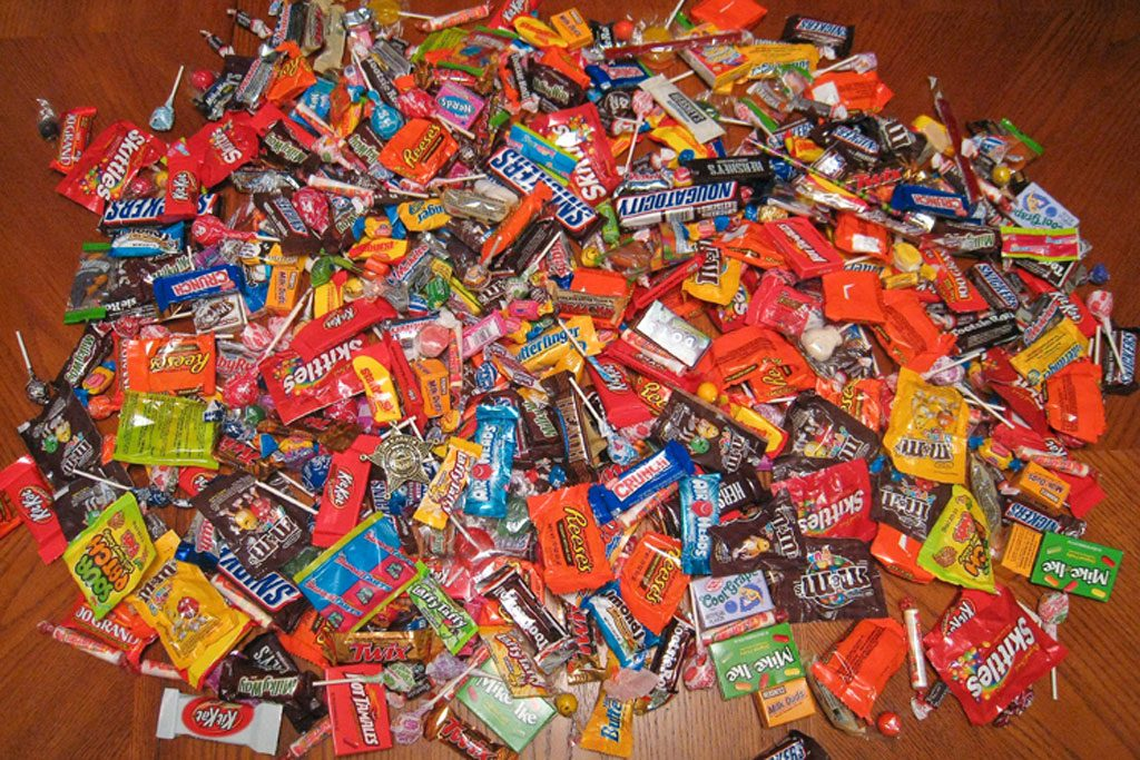 pile-of-candy