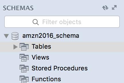 Screenshot 2017-01-21 16.56.41